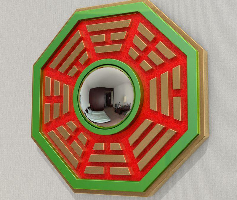 Lai ming over bijgeloof vanuit de Chinese traditie