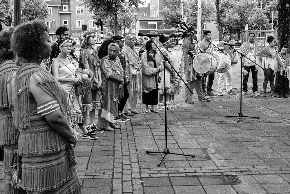 InheemsenAmsterdam
