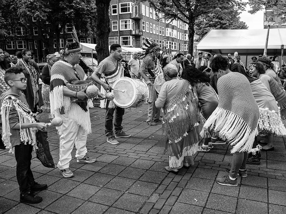 InheemsenAmsterdam02